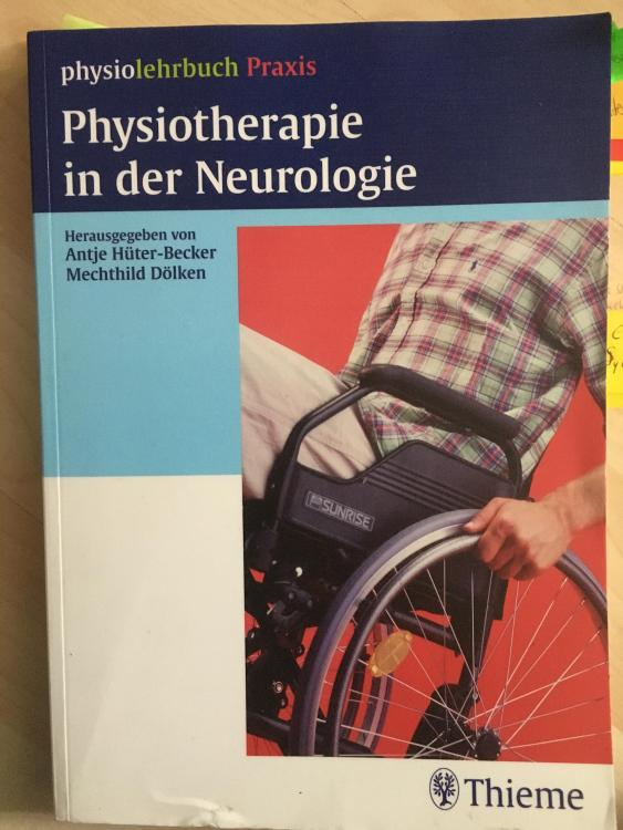 Physiotherapie in der Neurologie Vorne.JPG