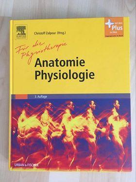 Anatomie Physiologie.jpg