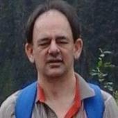 Siegfried Groß