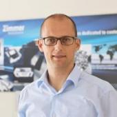 Stefan Schreiter