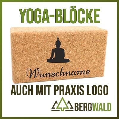 Bergwald.net Nachhaltig schenken
