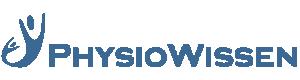 Physiowissen.de ✅ Physiotherapie Portal & Forum